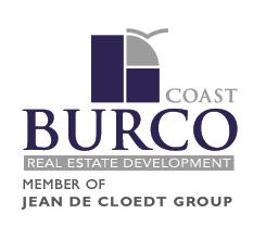 Burco Coast